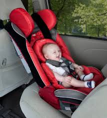 best convertible car seats reviewed pared in depth in 2017