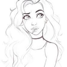 Coloring Pages For Girls Games Coloring