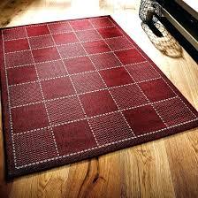 non slip kitchen rugs best s