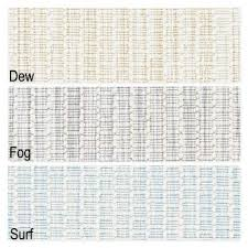granby square pattern indoor area rug collection customize your size