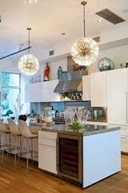 designer kitchen lighting. Exellent Designer Vanity Modern Designer Kitchen Lighting Fixtures High Quality Materials  Metal Chrome Decoration Prodcuts Brands Ideas Interior And F