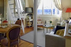 Loft Studio Apartment Book Studio Apartment For Rent In Paris Paris Perfect