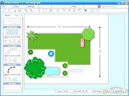 Garden Planner Free Online Garden Design Free Download