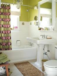 mobile home garden tub shower combo what to know when converting your a