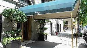 812 Park Avenue #10A