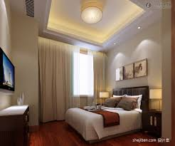 Modern Bedroom Curtains Bedroom Contemporary Modern Bedroom Curtains For Your Home Design