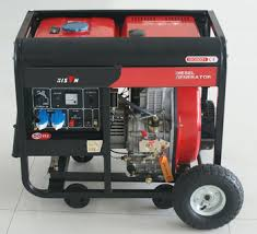 3kw super silent portable sound proof diesel generator price for sale portable power generators63 portable