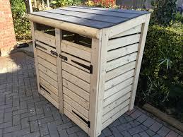 recycling bin storage. Delighful Bin Throughout Recycling Bin Storage