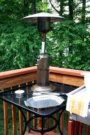 beautiful patio heater replacement parts or living accents patio heater replacement parts design ideas 55 shinerich fresh patio heater
