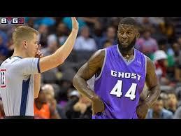 Ivan Johnson (20pts) vs Killer 3's Full Highlights / Ghost Ballers vs  Killer 3's / BIG 3 Basketball - YouTube