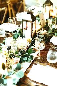 round table decoration round table decorations round table wedding centerpieces wedding reception dinner round table decoration