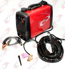 welding equipment 110v 220v dc inverter 200 amp tig welding aluminum stainless welder machine 200d