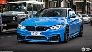 All BMW Models 2010 bmw m4 : BMW M4 F82 Coupé - 5 February 2017 - Autogespot