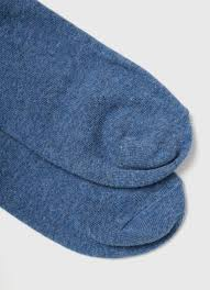 <b>Базовые носки</b> (LN6X41-66) купить за 99 руб. в интернет ...