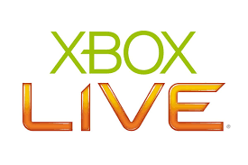 Xbox Live And Windows Azure Suffering From Extended Outages