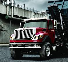 2018 chevrolet 4500. fine chevrolet chevrolet partners with navistar in return to mediumduty work truck  market why they did it and what expect  equipment world construction equipment  on 2018 chevrolet 4500