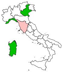 Romulea ligustica Parl. - Portale sulla flora del Parco Nazionale dell ...
