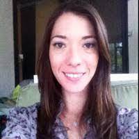 "10+ ""Rebecca Rossman"" profiles   LinkedIn"