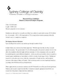 Medical School Essays Desiflora