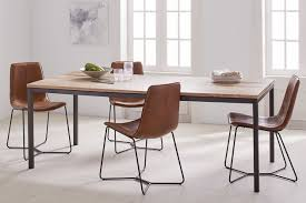 how to a dining or kitchen table and ones we like for under 1 000 reviews by wirecutter a new york times pany
