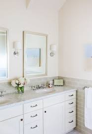 203 best Bathrooms images on Pinterest | Master bathrooms, Master ...