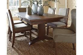 Trend Ashley Furniture Dining Room Table 22 About Remodel Interior Decor  Home with Ashley Furniture Dining