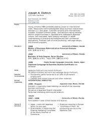 download free sample resumes free sample resumes sample resume word good resume templates free