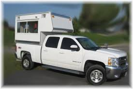 Home for Kuntry Kustom RV Auction Trailers and Truck Toppers for ...