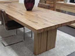 round wooden dining table au to latest kitchen art design on timber dining room