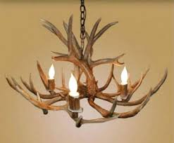 mule deer antler chandelier diy making deer diy antler chandelier making elk light fixtures miraculous on whitetail how
