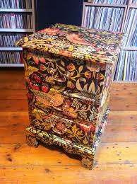 diy decoupage furniture. Decoupage Furniture Tutorial Drawers Diy T