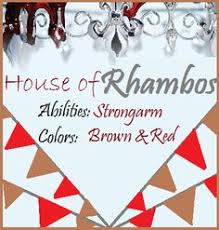 red queen by victoria aveyard houseofrhambos strongarm redqueen
