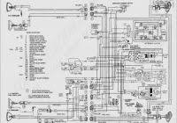 2005 chevy silverado ignition wiring diagram 2005 chevy trailblazer 2005 chevy silverado ignition wiring diagram bose amplifier wiring diagram reinvent your wiring diagram