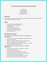 Car Salesman Job Description For Resume Luxury 69 Unique