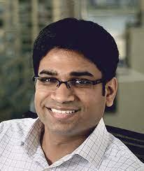 Mayank Gupta | Principal | Business operations | ZS