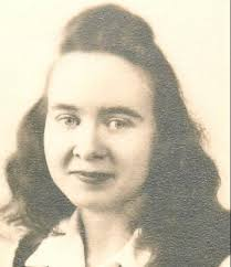 Myrtle Gibbs Obituary - (1926 - 2018) - West Springfield, MA - The  Republican
