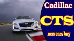 2018 cadillac brochure. simple brochure 2018 cadillac cts cts coupe  v  price intended brochure