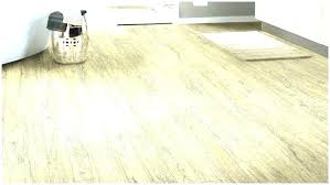vinyl flooring cost per square foot sheet large size of sq ft installation