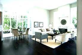 dark wood flooring living room what color furniture for floors paint colors brown floor tile dark brown wood floor bedroom