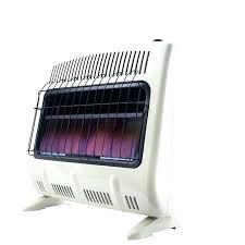 direct vent propane heater wall propane heater best propane wall heaters propane wall heater direct vent