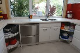 after layout project style kitchen bathrooms laundry renovations