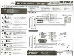 avital 4x03 remote start wiring diagram image wiring diagram Avital 2101L Installation Guide avital 4x03 remote start wiring diagram avital remote start wiring diagram preisvergleich