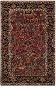 rug rlra richmond  ralph lauren area rugs by safavieh