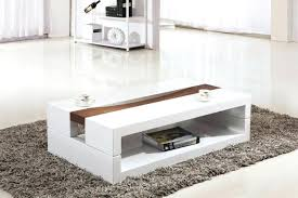 contemporary round coffee tables large size of modern e will make you say contemporary coffee tables