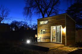 Small Picture Handcrafted Tiny House in Chico CA TINY HOUSE TOWN