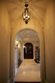 grand-barrel-vaulted-ceiling-gallery2
