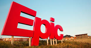 They will transform into epic prizes at a future date! Epic To Launch Customer Story Sharing Platform Judy Faulkner Says Healthcare It News