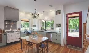 Austin Kitchen Remodel Interesting Ideas