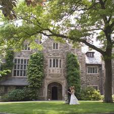 skylands manor castle at the new jersey botanical garden wedding nj wedding venues wedding venues yosemite wedding