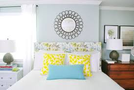 how to make a diy upholstered headboard part 2